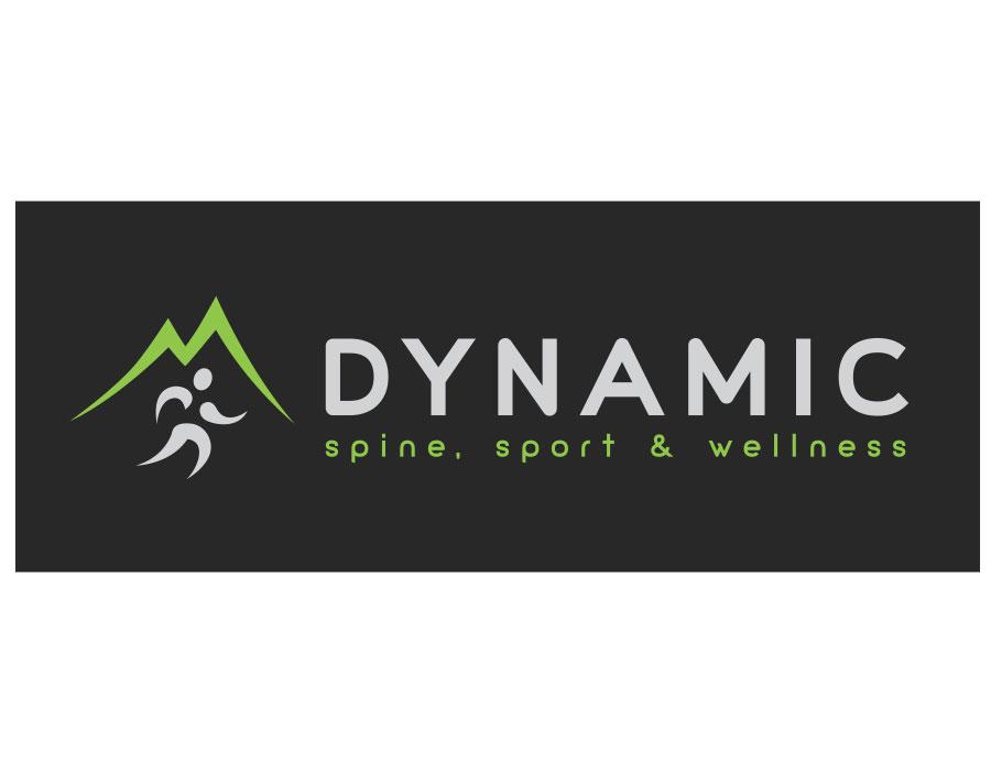 CVDG-Club-Sponsor-DynamicSports
