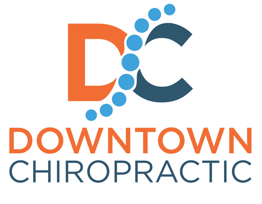 CVDG-Club-Sponsor-Downtown Chiropractic