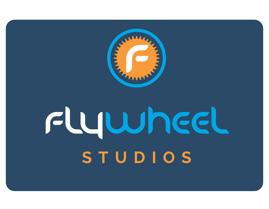 CVDG-Club-Sponsor-FlywheelStudios