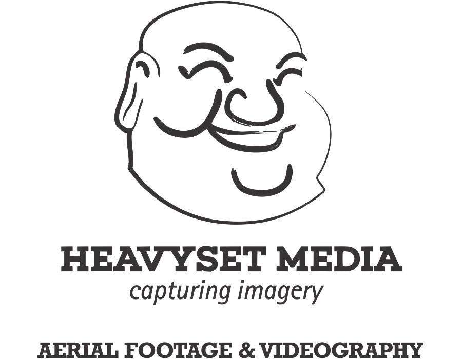 CVDG-Club-Sponsor-Heavyset Media