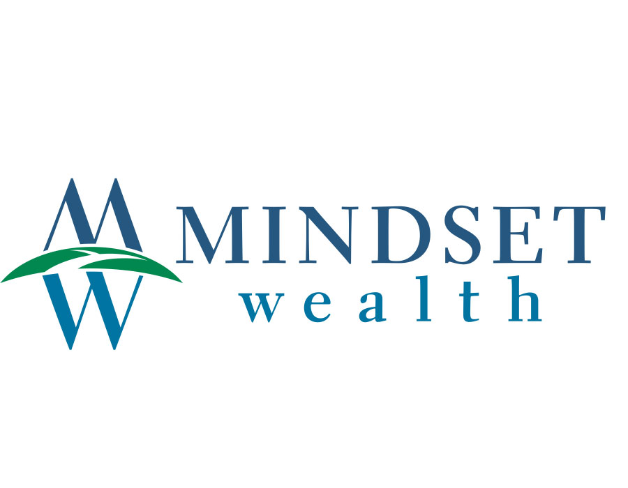 CVDG-Club-Sponsor-Mindset Wealth