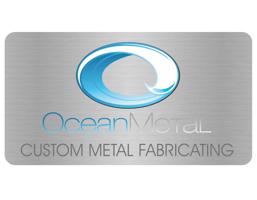CVDG-Club-Sponsor-Ocean Metal