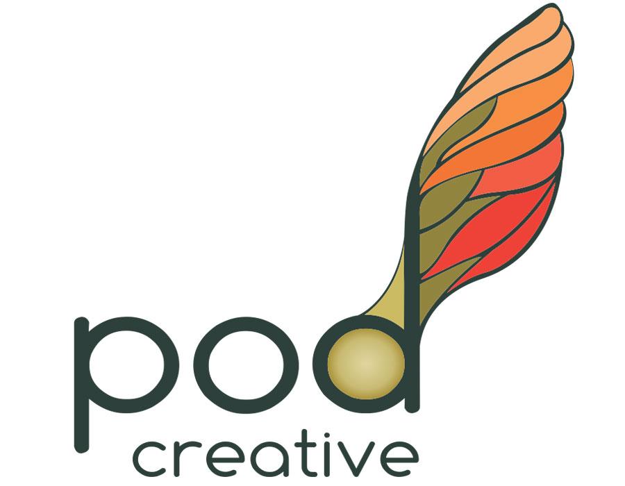 CVDG-Club-Sponsor-Pod Creative