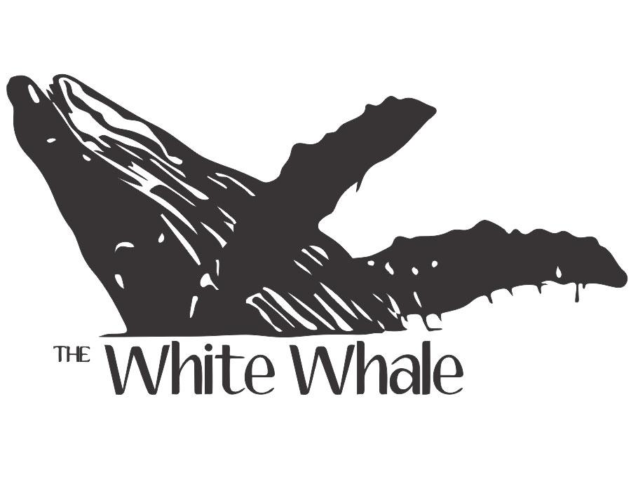 CVDG-Club-Sponsor-TheWhiteWhale