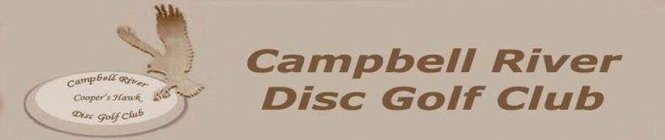 CVGD.campbelllogo