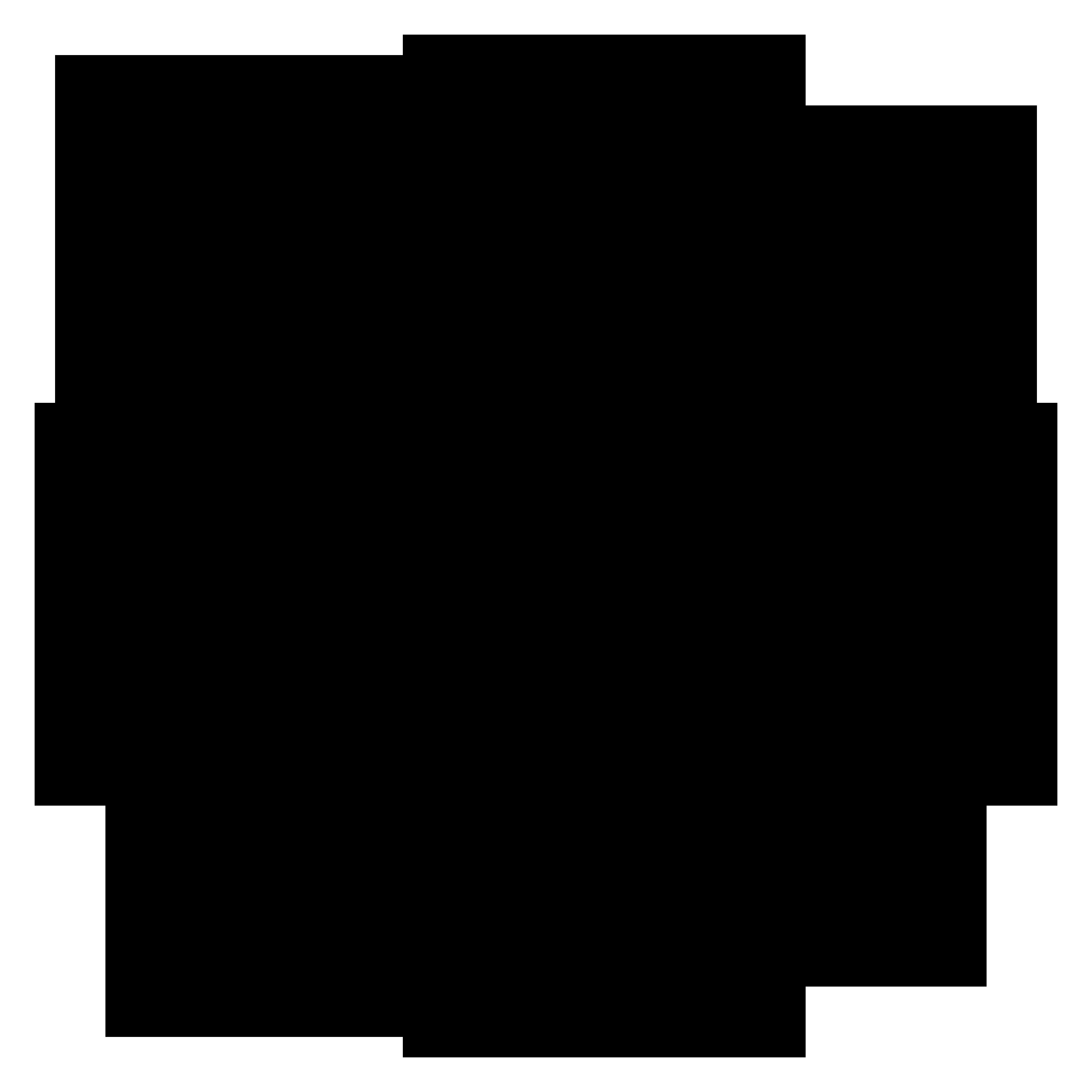 CVDG-Club-Sponsor-Kastaplast
