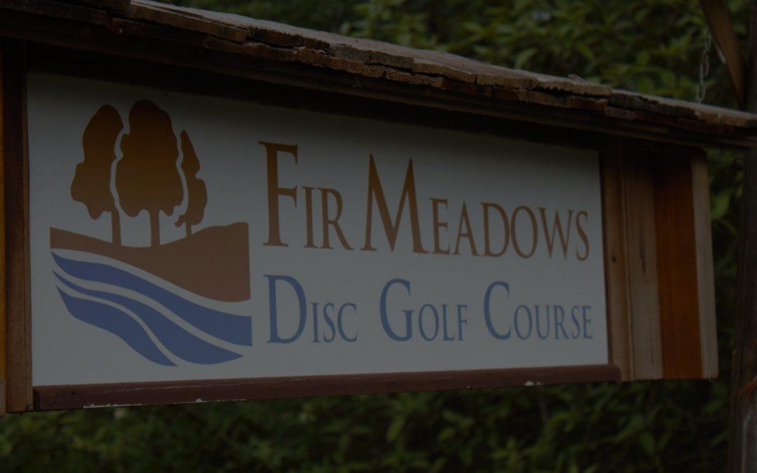 Fir Meadows